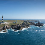 ouessant-we